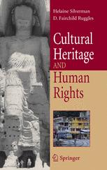 Cultural Heritage and Human Rights