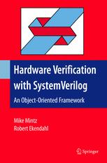 Hardware Verification with SystemVerilog