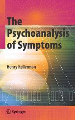 The Psychoanalysis of Symptoms