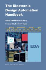 The Electronic Design Automation Handbook