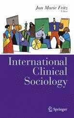 International Clinical Sociology