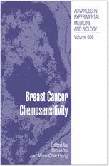Breast Cancer Chemosensitivity
