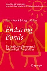 Enduring Bonds