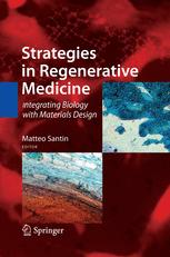 Strategies in Regenerative Medicine