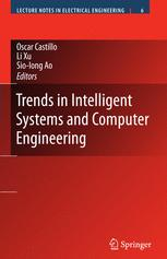 Trends in Intelligent Systems and Computer Engineering