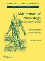 Mathematical Physiology