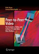 Peer-to-Peer Video
