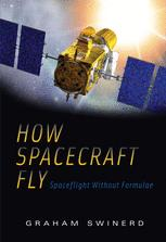 How Spacecraft Fly