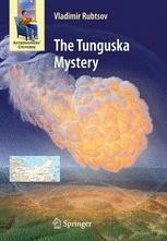 The Tunguska Mystery