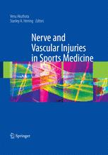 Nerve and Vascular Injuries in Sports Medicine