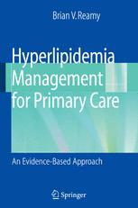Hyperlipidemia Management for Primary Care
