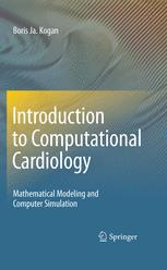 Introduction to Computational Cardiology