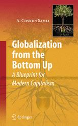 Globalization from the Bottom Up