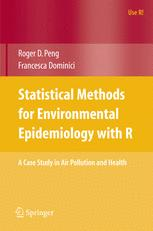 Statistical Methods for Environmental Epidemiology with R
