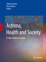 Asthma, Health and Society