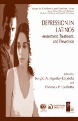 Depression in Latinos
