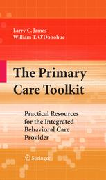 The Primary Care Toolkit