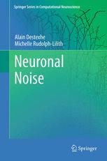 Neuronal Noise