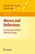 Mirrors and Reflections
