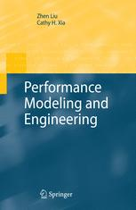 Performance Modeling and Engineering