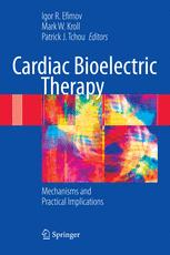 Cardiac Bioelectric Therapy