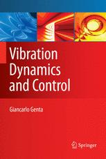 Vibration Dynamics and Control