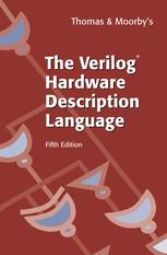 The Verilog® Hardware Description Language