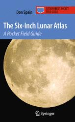 The Six-Inch Lunar Atlas