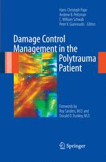 Damage Control Management in the Polytrauma Patient