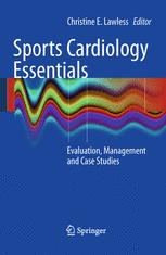 Sports Cardiology Essentials