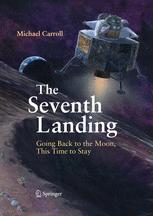 The Seventh Landing