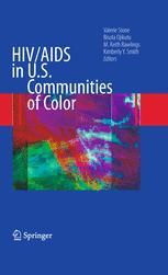 HIV/AIDS in U.S. Communities of Color