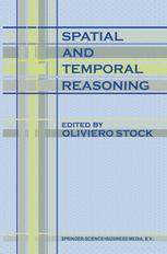 Spatial and Temporal Reasoning
