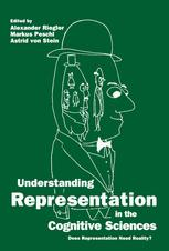 Understanding Representation in the Cognitive Sciences
