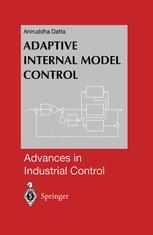 Adaptive Internal Model Control
