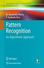 Pattern Recognition