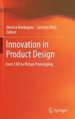 Innovation in Product Design