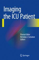Imaging the ICU Patient