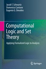 Computational Logic and Set Theory