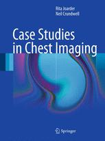 Case Studies in Chest Imaging