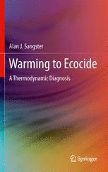 Warming to Ecocide