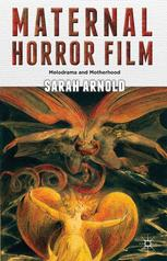 Maternal Horror Film