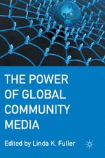 The Power of Global Community Media