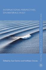 International Perspectives on Materials in ELT
