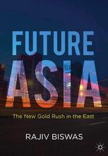 Future Asia