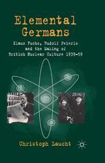 Elemental Germans