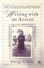Writing with an Accent