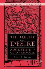 The Flight from Desire