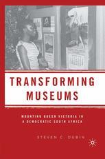 Transforming Museums