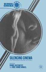 Silencing Cinema